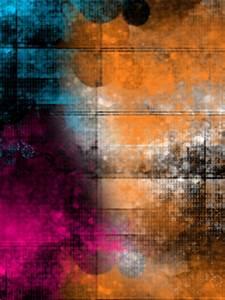 Coole Handy Hintergrundbilder : handypics handyhintergrundbilder handy wallpaper ~ Frokenaadalensverden.com Haus und Dekorationen