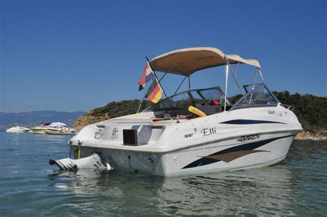 Boat Sale Dynasty by Used Dynasty Boats For Sale Boats