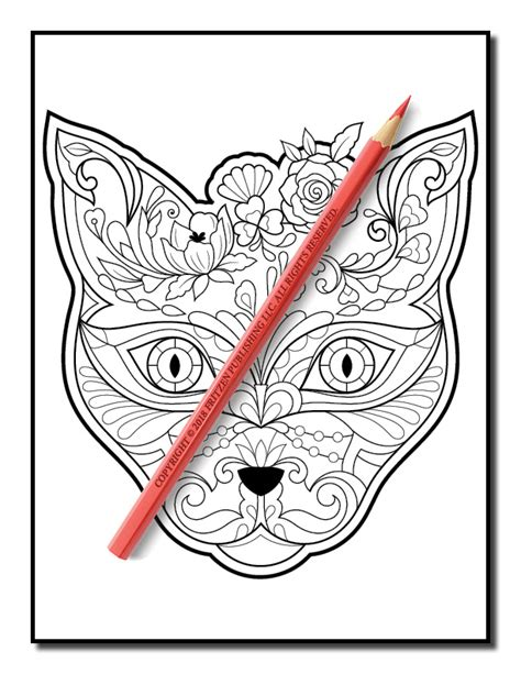skull coloring book sugar skull coloring book sugar skull coloring pages for