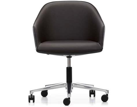 softshell chair task chair hivemodern