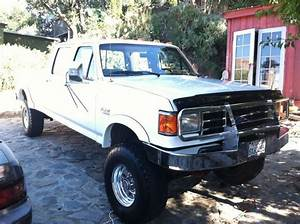 1979 Ford F 350