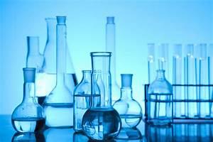 Ap Chemistry  Free Response Strategies