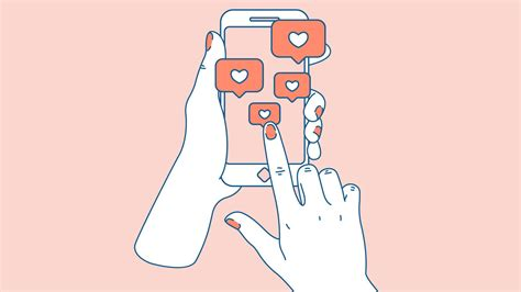 3 Consequences Of Social Media Use That Could Be Harming