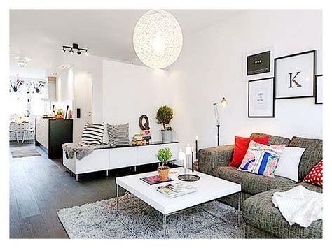 Pinterest Small Living Room  [audidatlevantecom]