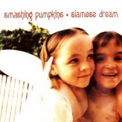 Smashing Pumpkins Hits 90s by Siamese Dream Turns 20 Stereogum