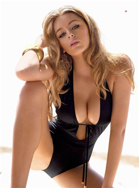 Hair Extensions Hair Styles Keeley Hazell Football Baby