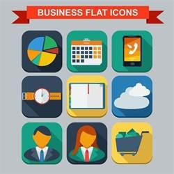 icon design icons vector free icons business infographic flat design ai vector vectorea