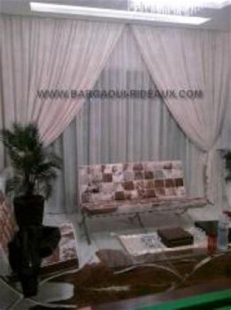rideaux meubles et d 233 coration tunisie