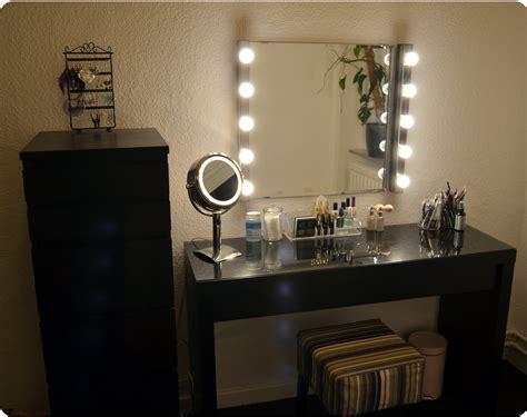 bathroom lighting for makeup ikea malm vanity ikea kolja mirror ikea musik vanity