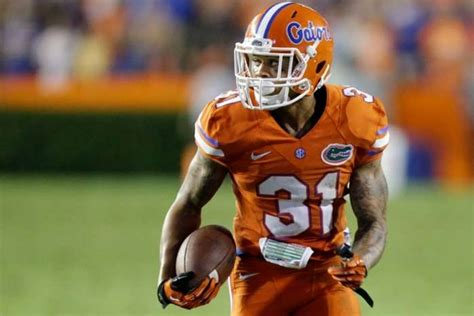 Official 2016 Florida Gators Spring Football Overview ...