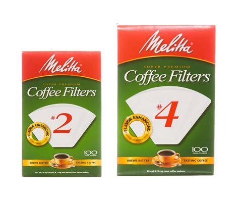 la pavoni melitta coffee filters prima coffee