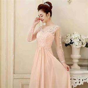 house of brides bridesmaid dresses wedding and bridal With house of brides wedding dresses
