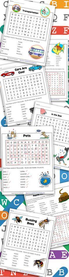 16 best puzzles super teacher worksheets images in 2019 feuilles de travail enseignants id 233 es