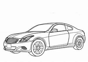 filenissan skyline coloring pagejpg wikimedia commons With clic volvo sports car
