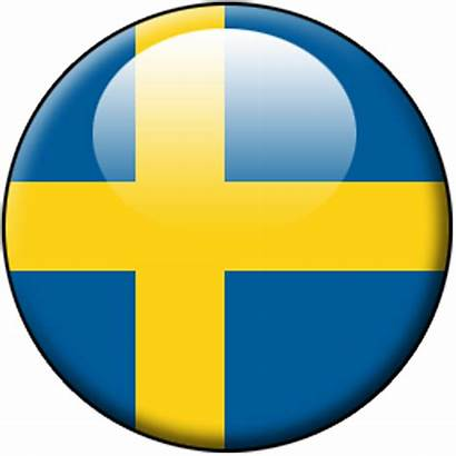 Flag Sweden Swedish Wallpapers Circle Flags Graphics