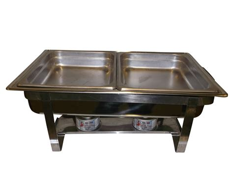 punch bowls for sale buffet chafing dish food warming tray rentals gervais