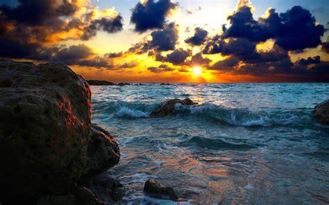Ultra Hd 4k Sea Wallpapers Hd, Desktop Backgrounds 3840x2400