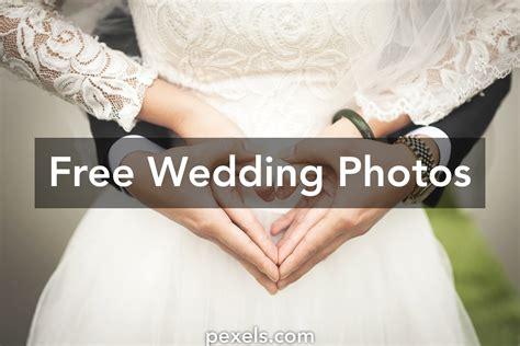 1000 amazing wedding photos 183 pexels 183 free stock photos