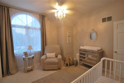 mirrored changing table traditional nursery olympic