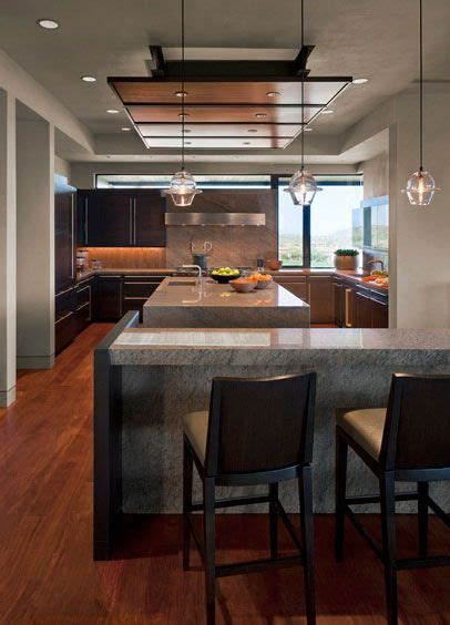 lighting for kitchen cabinets 11 best desert mountain contemporary images on 9010