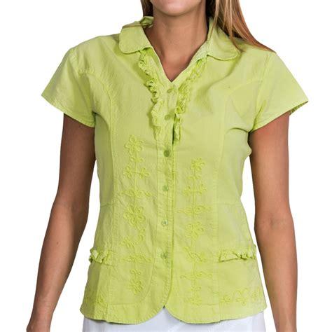 cotton blouses 39 s cotton sleeve blouse sleeveless blouse