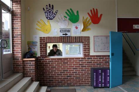bureau scolaire collège dominique savio bureau de la vie scolaire