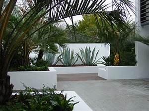 sallis chandler contemporary gardens With superior amenagement petit jardin exotique 4 comment amenager un petit jardin idee deco original