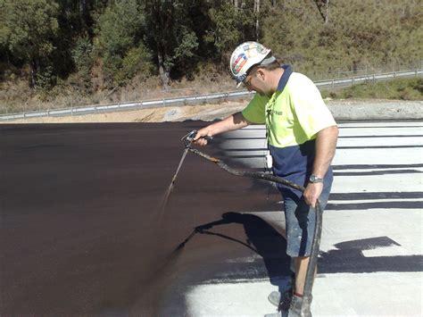 Waterproof Coatingswaterproofing Rooftop Plant Decks