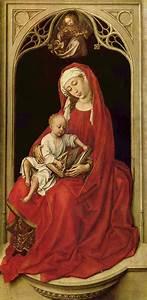 Van Der Maiglöckchen : lembranzas rogier van der weyden ~ Lizthompson.info Haus und Dekorationen
