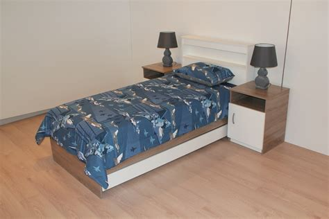 Bedroom Furniture South Africa Gauteng by 100 Furniture Shops In Gauteng South Africa