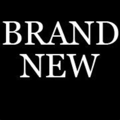 Brand New Tour Dates 2017  Upcoming Brand New Concert