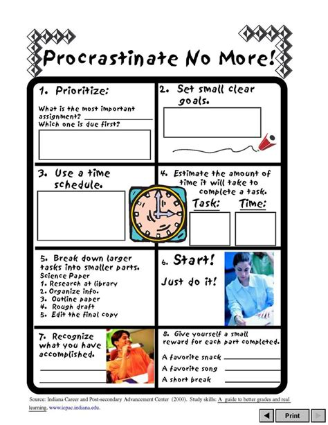30 best procrastination images on thoughts