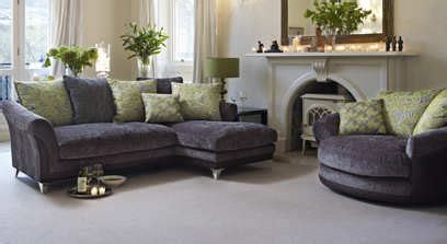 Sofas And Settees For Sale by Dress Womens Clothing Sofas And Settees For Sale