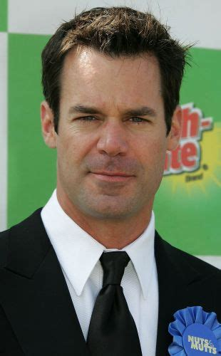 Tuc Watkins | Biography, Movie Highlights and Photos | AllMovie