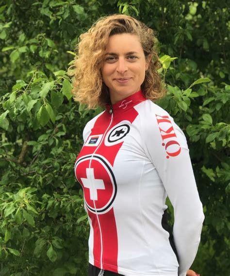 Led by swiss itt champion marlen reusser, alé btc ljubljana improved on that by more than half. Swiss Cycling