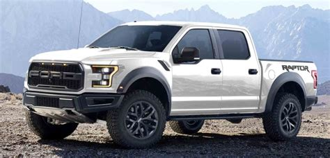 ford bronco engine options review  cars review