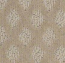 Shaw Commercial Carpets by Patterned Carpets Tone On Tone Carpeting
