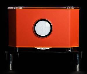 Ampli Wifi Orange : m u m l ng m n m ch t ph p v i ampli apurna french ~ Melissatoandfro.com Idées de Décoration