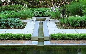 cool and composed acres wild With garten planen mit zimmerpflanzen design
