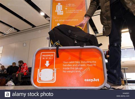easyjet cabin size luggage bag sizes easyjet sabis bulldog athletics