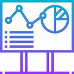 Results Icon Icons Studies Case Flaticon