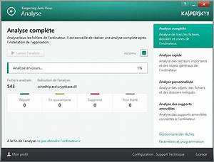 Antivirus En Ligne Kaspersky : t l charger kaspersky antivirus ~ Medecine-chirurgie-esthetiques.com Avis de Voitures
