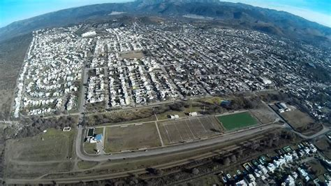Calera is located close to the center of alabama. Scout X4 Complejo Icardi- La Calera (Córdoba-Argentina ...