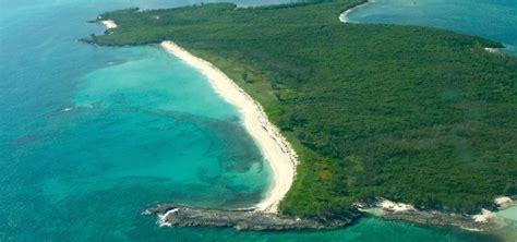 acre private island  sale abaco bahamas