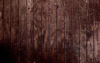 Wood Background Artistic Madera Wallpapers Texture Wall