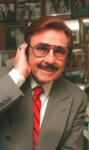 Gary Owens, radio and 'Laugh-In' announcer, dies at 80 ...
