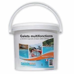 Distributeur Chlore Liquide : produits piscines ~ Edinachiropracticcenter.com Idées de Décoration