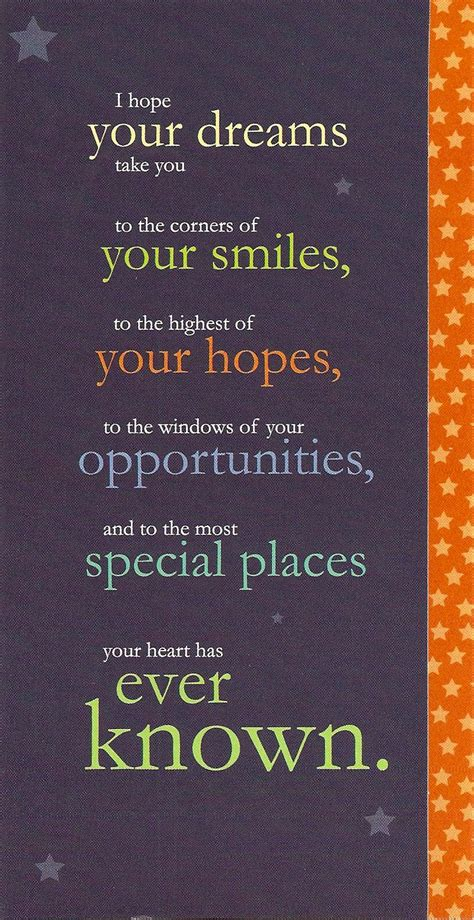 inspirational quotes  graduation cards quotesgram