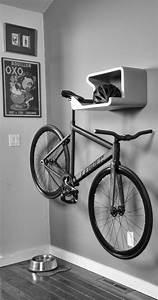 Fahrrad Wandhalterung Design : trelixx fahrrad wandhalter rennrad aus plexiglas 1000fach bew hrt pro ~ Frokenaadalensverden.com Haus und Dekorationen