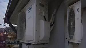 Beko Air Conditioner Bhin 120  Bhin 121 Inverter